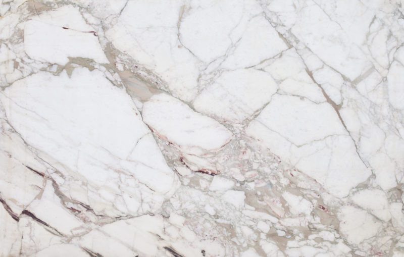 monorocks marble gallery carrara arabescato