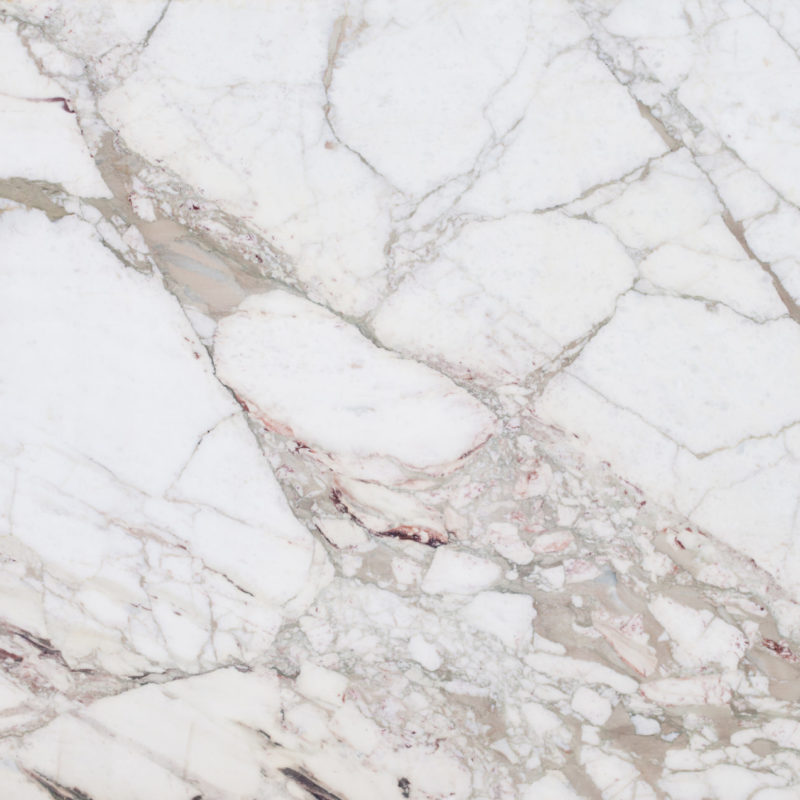 monorocks marble gallery carrara arabescato