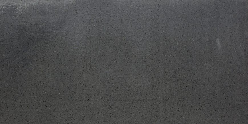 mono.rocks lava marble from Italy grey black