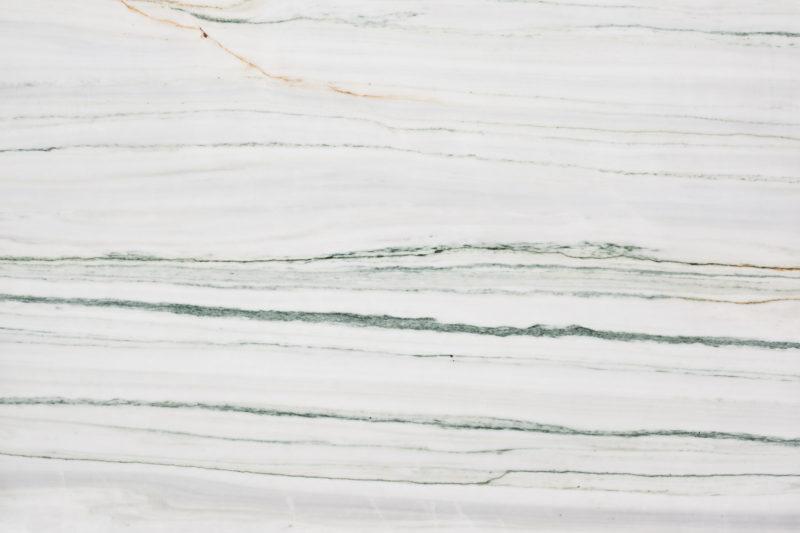 monorocks dionysos greel white marble