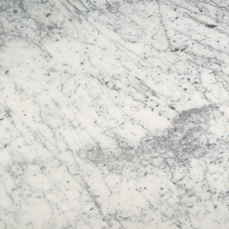 CARRARA-CD-mono.rocks-marble