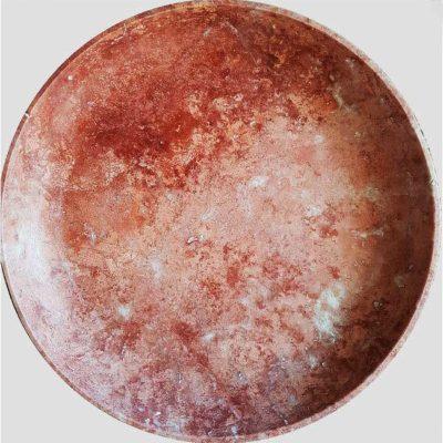Ithaki-Plate-Red-mono-rocks3