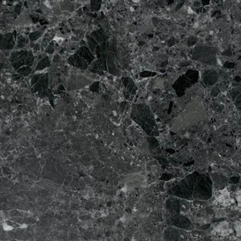 argos-black-marble-mono.rocks
