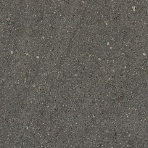 basaltina-mono.rocks