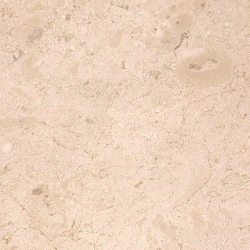 crema-nuova-mono.rocks-marble