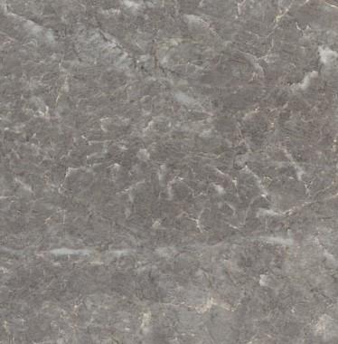 dirfis-marble-mono.rocks