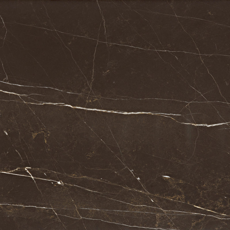 marble-brown-chiou-mono.rocks