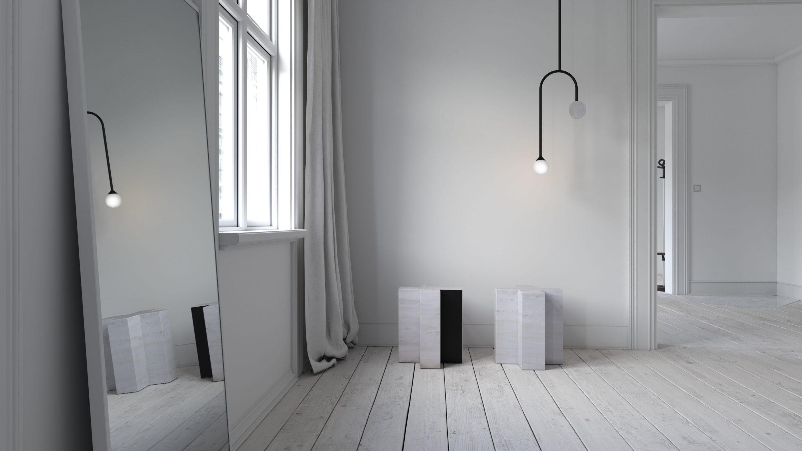 mono.rocks-table-light-marble-dionysos