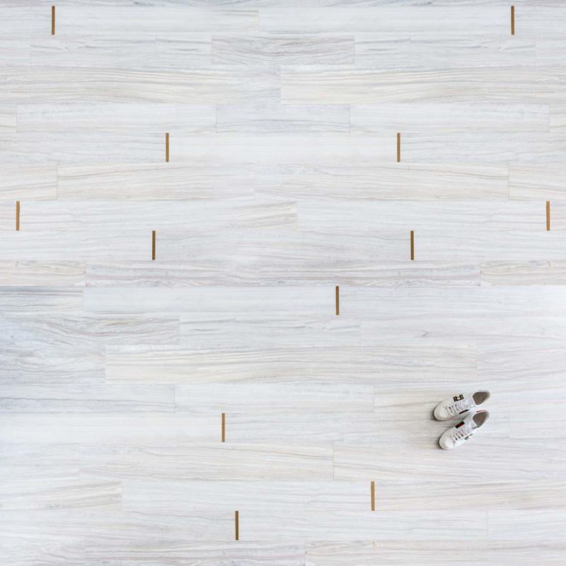 nestos-floor-monorocks