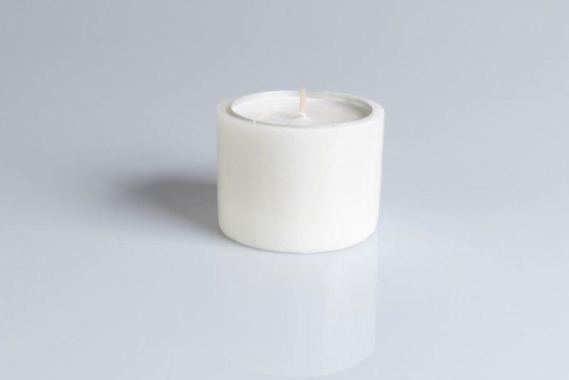 candle-mono.rocks-marble