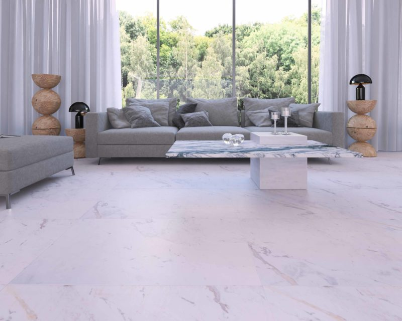 mono.rocks-table-carrara-marble