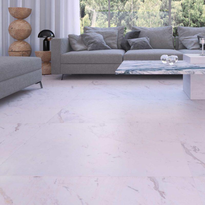 volakas-floor-marble-mono.rocks
