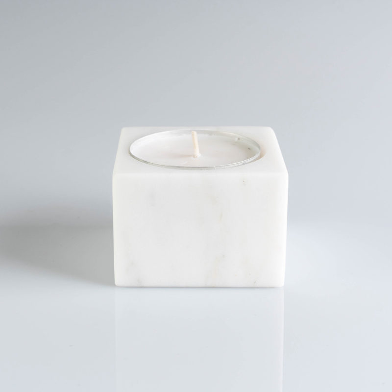 white-candle-mono.rocks-marble