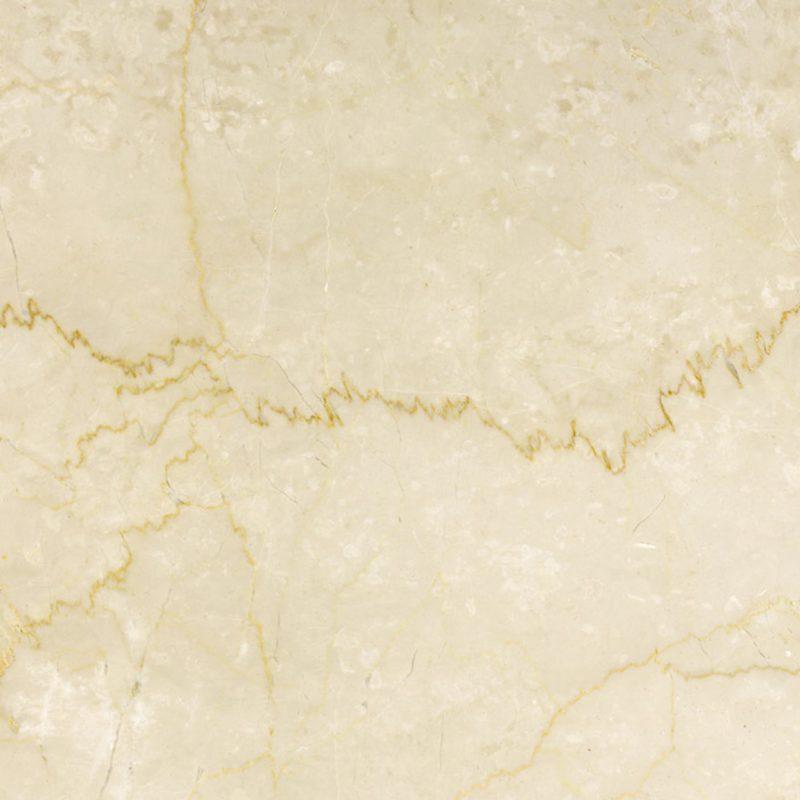 botticino-marble-mono.rocks