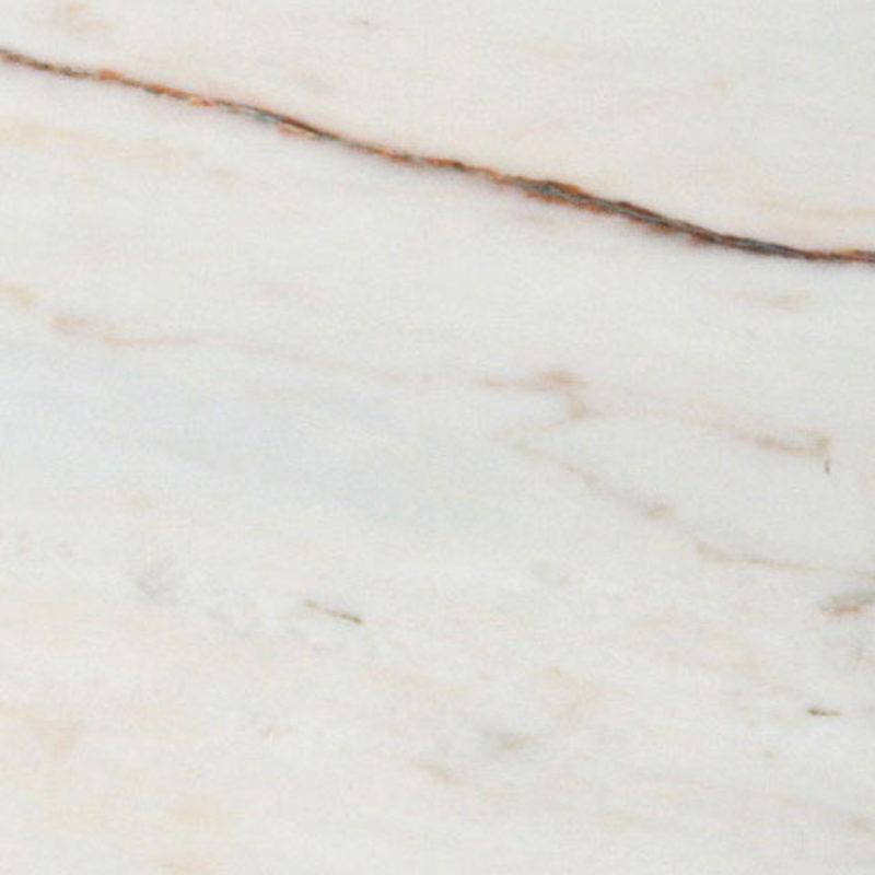estremoz-marble-mono.rocks