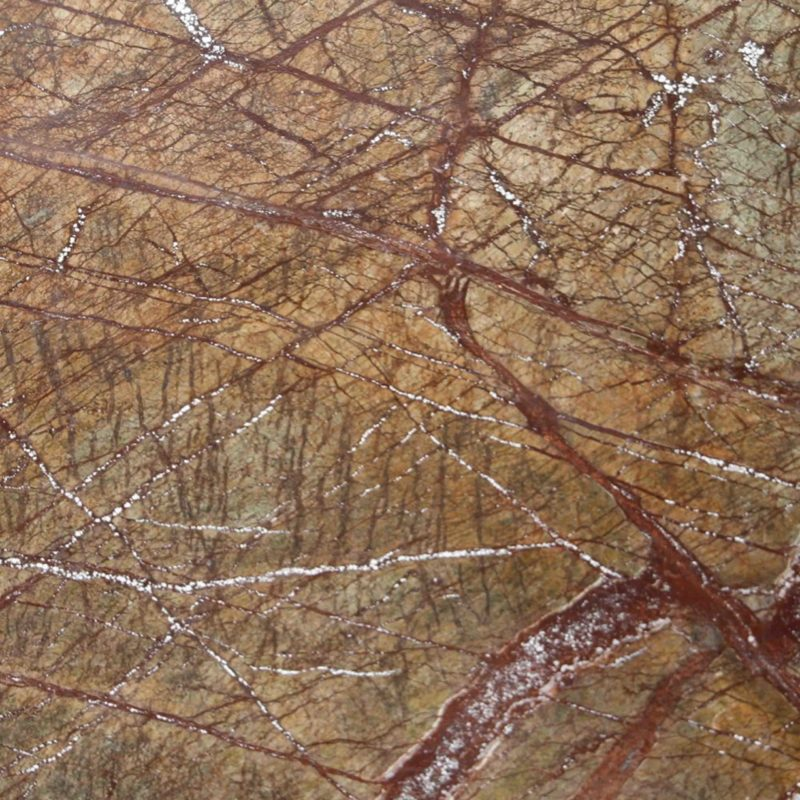 forest brown-marble-mono.rocks