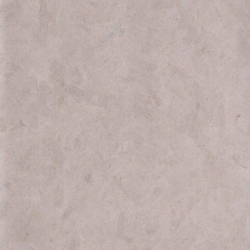 gohare-limestone-mono.rocks