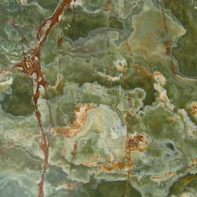 green-onyx-mono.rocks