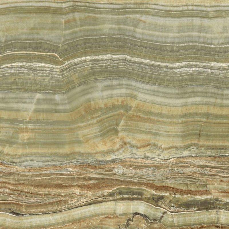 green-vert-veins-onyx-mono.rocks