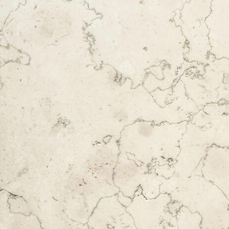 perlino-bianco-mono.rocks