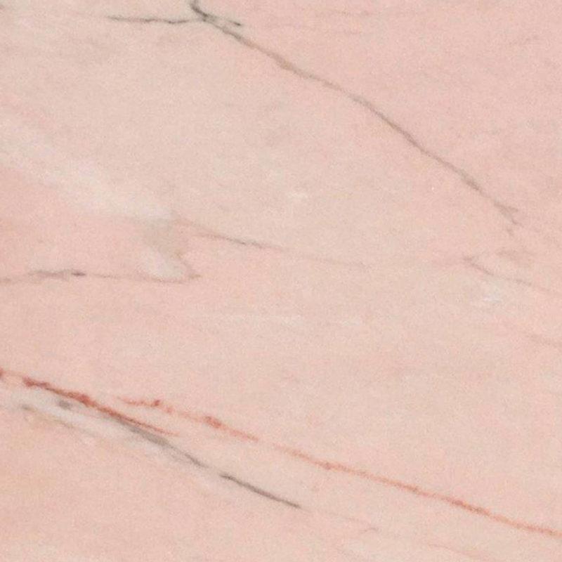 roso-porogalo-marble-mono.rocks