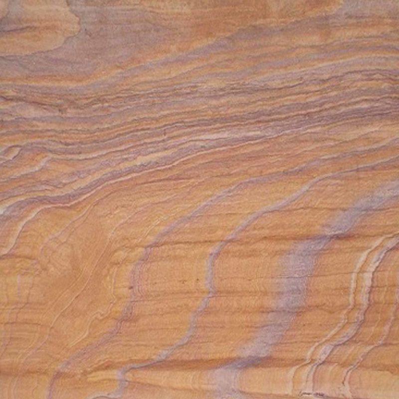 woodstone-mono.rocks