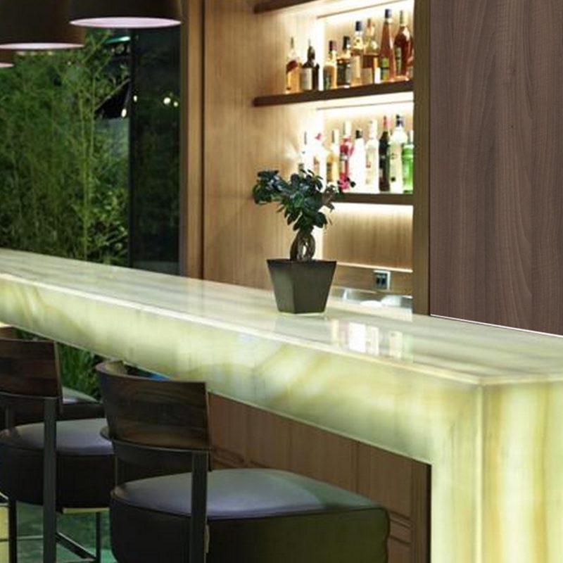 onyx-bar-hotel-monorocks