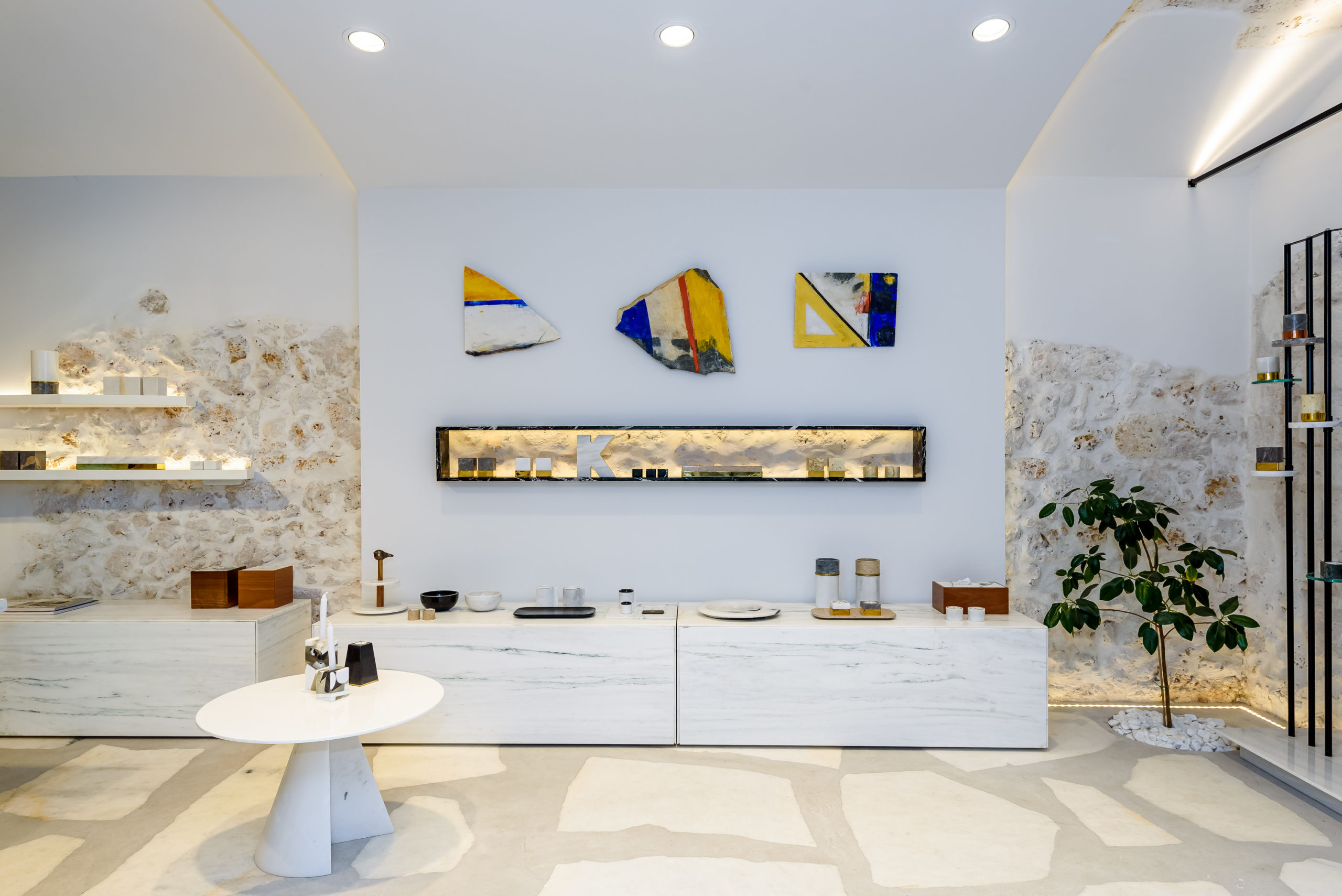 architect studio constantina smponia