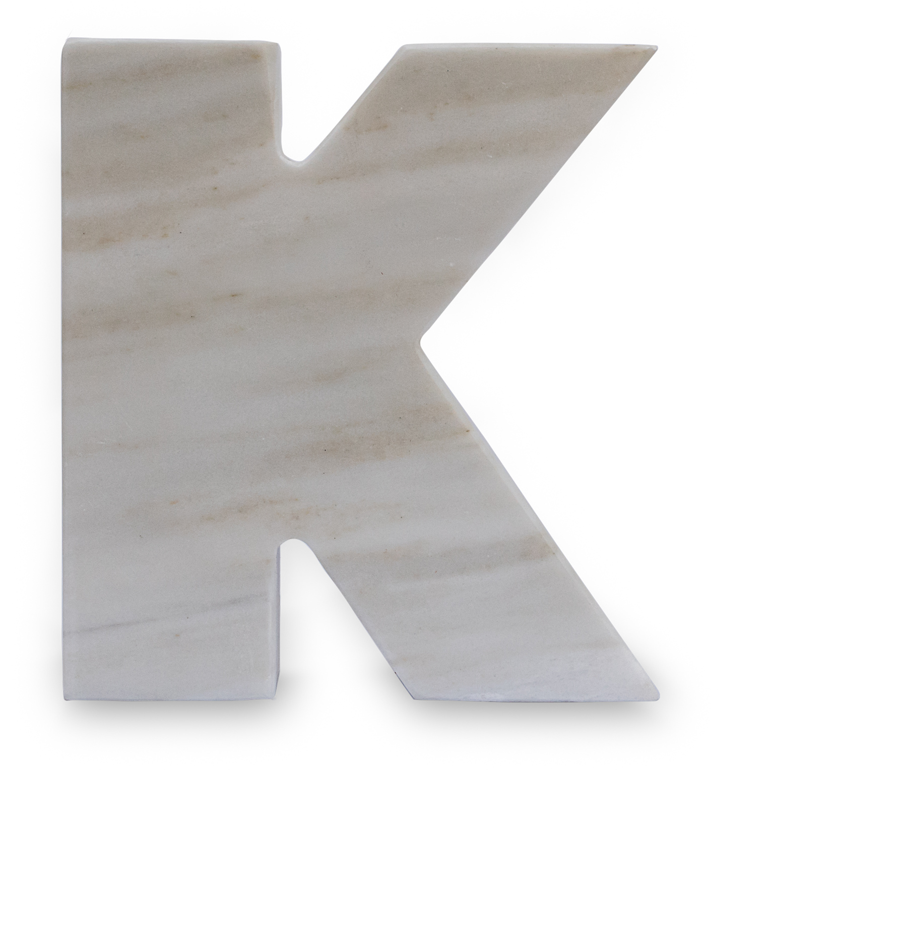 k marble