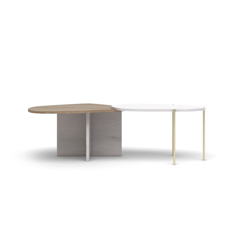 smponia table design